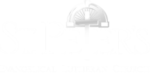 st-petes-logo-inverse-transparent-1