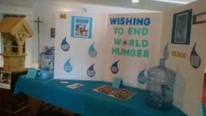 world-hunger-display