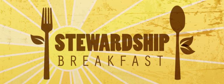 stewardship-breakfast